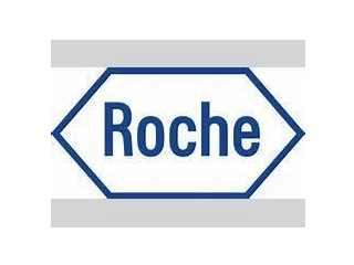 LABORATORIO ROCHE