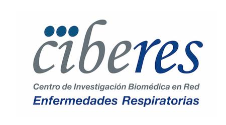 CIBERES - Centro de Investigación Biomédica en Red