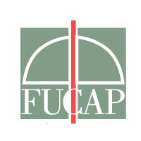 FUCAP - Fundación Catalana de Neumología