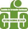 Comisión de Formación Continuada del Sistema Nacional de Salud
