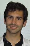 Dr. Iñigo Ojanguren - iojanguren@vhebron.net
