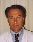 Dr. Ferran Morell - fmorell@vhebron.net