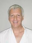Dr. Jaume Ferrer - jjferrer@vhebron.net