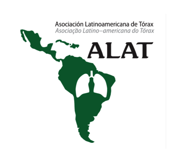 ALAT - Asociación Latino Americana del Tórax